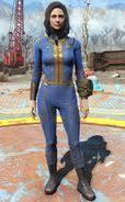 vault jumpsuit vault jumpsuit fallout 4 fallout wiki fandom powered by wikia