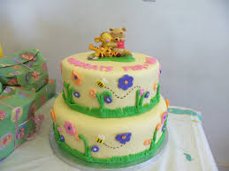 pooh baby shower cake 28 images amazing grace cakes winnie the