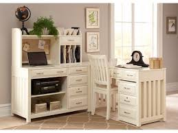 Office Desk L Shaped Bay Antique White L Shaped Home Office Desk