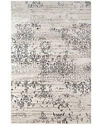 damask rugs macy u0027s