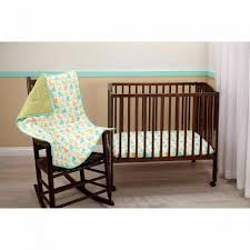 Crib Mattress Foam Topper Baby Bed S Portable Crib Mattress Baby Bed Ss