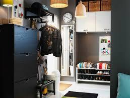 ikea hallway 57 best hallways images on pinterest live cabinets and dresser