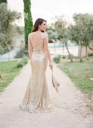 wedding dress alternatives fab bridal alternatives to the white wedding dress hey wedding