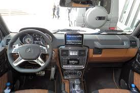 mercedes g class 2016 2016 mercedes benz g class autos ca