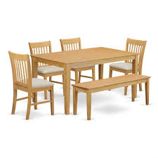 kitchen contemporary dining room tables dining set for sale