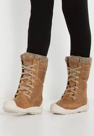 womens boots keen keen shoes shop boots keen fremont wp winter boots
