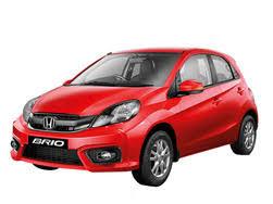 Honda Brio Smt Interior Honda Brio S Mt Price In India Honda Brio S Mt Specifications