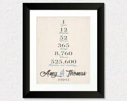 one year wedding anniversary gifts for 1 year anniversary present one year wedding anniversary gift