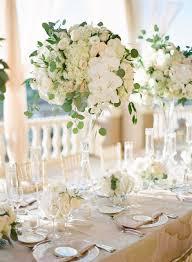 elegant four seasons affair tampa sarasota wedding florist