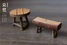 compare prices on small stool table online shopping buy low price