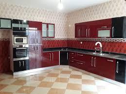 cuisine moderne bordeaux noir tlemcen cuisine