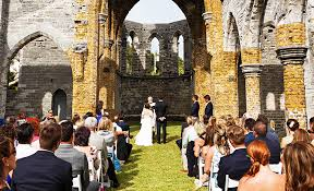Wedding Arches In Church Bermuda U0027s Top Wedding Venues Go To Bermuda