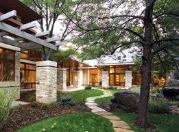 Home Design Room Home Alluring Colorado Home Design Home Design - Colorado home design