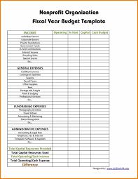 film budget template excel schoolinfosystemorg mars film