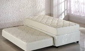 Day Bed Trundle Daybed Pid Amazing Daybed With Trundle With Mattress Fashion Bed