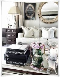 18 Contemporary And Elegant Vase 20 Super Modern Living Room Coffee Table Decor Ideas That Will