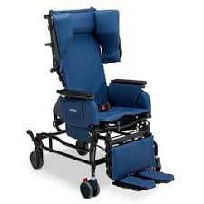 Airgo Comfort Plus Transport Chair Transfer Chair Transport Chair All Medical Device Manufacturers