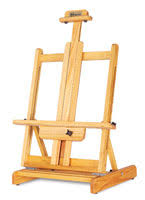 tabletop easels art supplies at blick art materials art supply