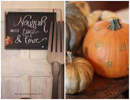 dining room chalkboard delicious autumn u2039 skies of parchment
