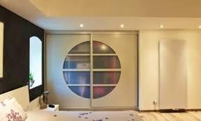d馗oration chambre japonaise décoration chambre japonaise moderne 72 amiens chambre