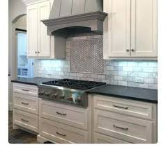 home depot microwave light bulb over range hood i want a decorative range hood over my stove so bad