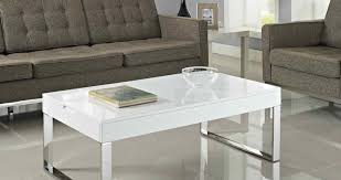 coffee tables favorable noticeable marble top coffee table for