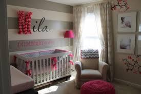 chambre enfant gris une chambre de bébé et grise c est ça la vie