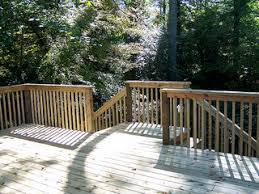 will termites infest pressure treated wood colonial pest control