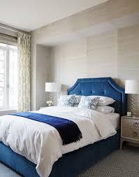 room bedroom decorator artistic color decor fresh in bedroom