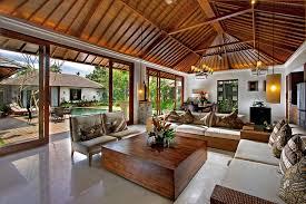 open house design tropical house decorating interior very comfort design ideas