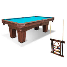 How Much Does A Pool Table Weigh Eastpoint Sports 87 Inch Brighton Billiard Pool Table Walmart Com