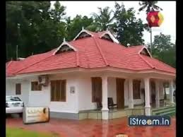 Kerala House Plans With Photos And Price Kerala House Plan Kerala Style Home Design Kerala Home Design