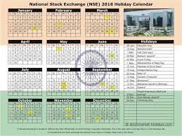 stock market early dates 2016 best market 2017