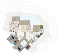 dream homes by scott living the viewpoint upper level scott living home
