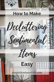 788 best dealing with clutter images on pinterest declutter