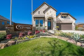 khov homes for sale in berkshire fort worth tx