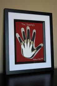 23 fun handprint art activities for children tip junkie
