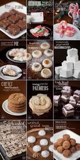 christmas tree meringue cookies self proclaimed foodie