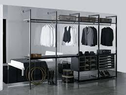 Bedroom Sets With Wardrobe Uncategorized Locking Wardrobe Cabinet Assembled Wardrobe Closet