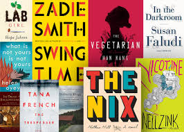 year books best books of 2016 from miller