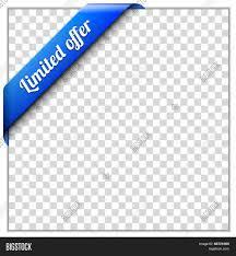 writing academic paper paper backgroundsycom blank white paper templates white paper paper backgroundsycom blank white paper templates white paper backgroundsycom scientific academic writing template organizing creativity scientific