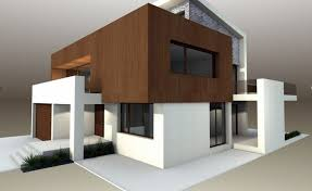modern home plans with photos modern home plans with courtyard