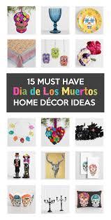 Dia De Los Muertos Home Decor 100 Dia De Los Muertos Home Decor Day Of The Dead Art