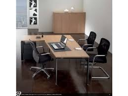 atreo office desk atreo collection by castellani it