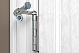 Shower Door Stopper Understanding The Different Types Of Doors Stops And How They Re