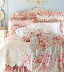 Shabby Chic Bedroom Ideas 30 Shabby Chic Bedroom Decorating Ideas Decor Advisor