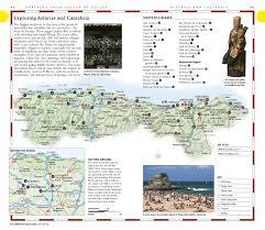 dk eyewitness travel guide spain dk travel amazon com nightbird us