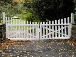 garden gates for sale ireland home outdoor decoration