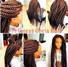 jumbo braids hairstyles pictures unique big braid hairstyles for black hair jumbo twist braids