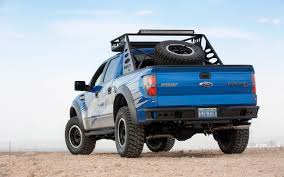 Ford Raptor Shelby Truck - 2014 shelby ford svt raptor xtreme 5 1280x800 wallpaper